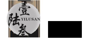 成都巴中南江室内家装装修设计公司Logo